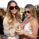 Veuve Clicquot Polo Classic Los Angeles at Will Rogers State Historic Park on October 9, 2011 in Los Angeles - 440 x 594