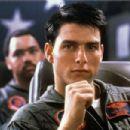 Tom Cruise - 454 x 303