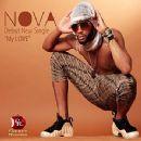 Nova Album - My Love