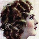 Mary Pickford - 454 x 568