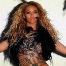 "Beyonce's ""4"" Track List Revelation"