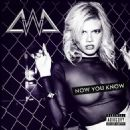 Chanel West Coast - Now You Know