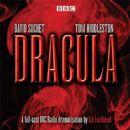Dracula ( Vampires ) - 454 x 454