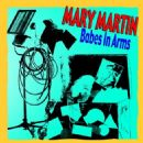 Mary Martin Babes In Arms - 454 x 454
