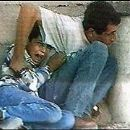 Palestinian war casualties