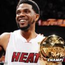 Udonis Haslem - 454 x 340
