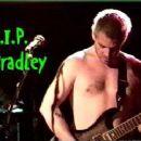 Bradley Nowell - 320 x 240