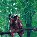 Justin Chambers as D'Artagnan in Universal's The Musketeer - 2001 - 280 x 400