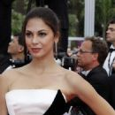 Moran Atias - Opening Night Premiere Of 'Robin Hood' At The Palais Des Festivals During The 63 Annual International Cannes Film Festival On May 12, 2010 In Cannes, France