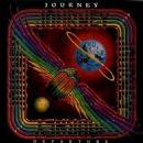 Journey - Lee Blaske