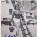 June Wilkinson - 427 x 503