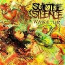 Suicide Silence - Wake Up