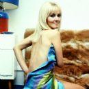 Yutte Stensgaard - 454 x 568