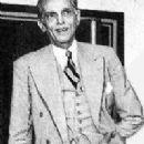 Quaid-E-Azam Jinnah - 199 x 350