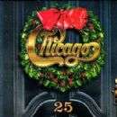 Chicago - Chicago XXV: The Christmas Album