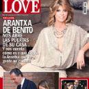 Arancha de Benito