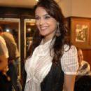 Denise Severo - 454 x 301