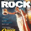 Freddie Mercury - 454 x 624
