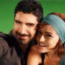 Özcan Deniz and Deniz Çakir