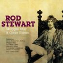 Maggie May & Other Stories: The Rod Stewart Collection
