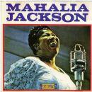 Mahalia Jackson - Life