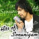 Hits Of Sonu Nigam