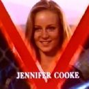 Jennifer Cooke - 400 x 300