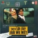 Kareena Kapoor - Jab We Met