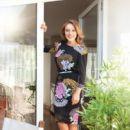 Ezgi Mola - InStyle Home Magazine Pictorial [Turkey] (September 2012)