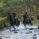 Outlander » Season 1 » Sassenach (2014)