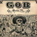 Gob - Muertos Vivos