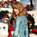 Taylor Swift 2014 Mtv Video Music Awards