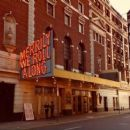 Stephen Sondheim Thomas Z. Shepard Musical Theatre - 454 x 371