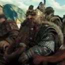 Warcraft (2016) - 454 x 189