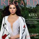 Kira Kosarin – Regard Magazine April 2016 Issue