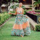 Katrina Bowden – Maui: Travel Guide Photo Diary (September 2019) - 454 x 303