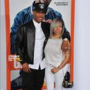 T.I. and Tameka Cottle - 454 x 700