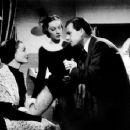 Never Let Me Go (1953) - 454 x 353
