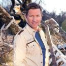 Craig Morgan - 454 x 497