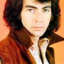 Neil Diamond - 252 x 252