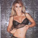 Fernanda Lopez - H