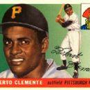 Roberto Clemente - 438 x 308