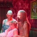 Bill Moseley - 450 x 338
