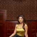 Shilpa Shetty - Unknown Photoshoot