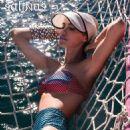 Renata Kuerten - Salinas Swimwear