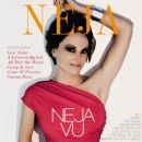 Neja - Neja Vu