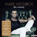 Mark Medlock - Mr Lonely