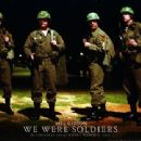 Paramount's We Were Soldiers - 2002