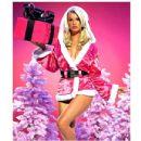 Merry Christmas - 432 x 432