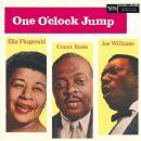 Ella Fitzgerald - One O'Clock Jump